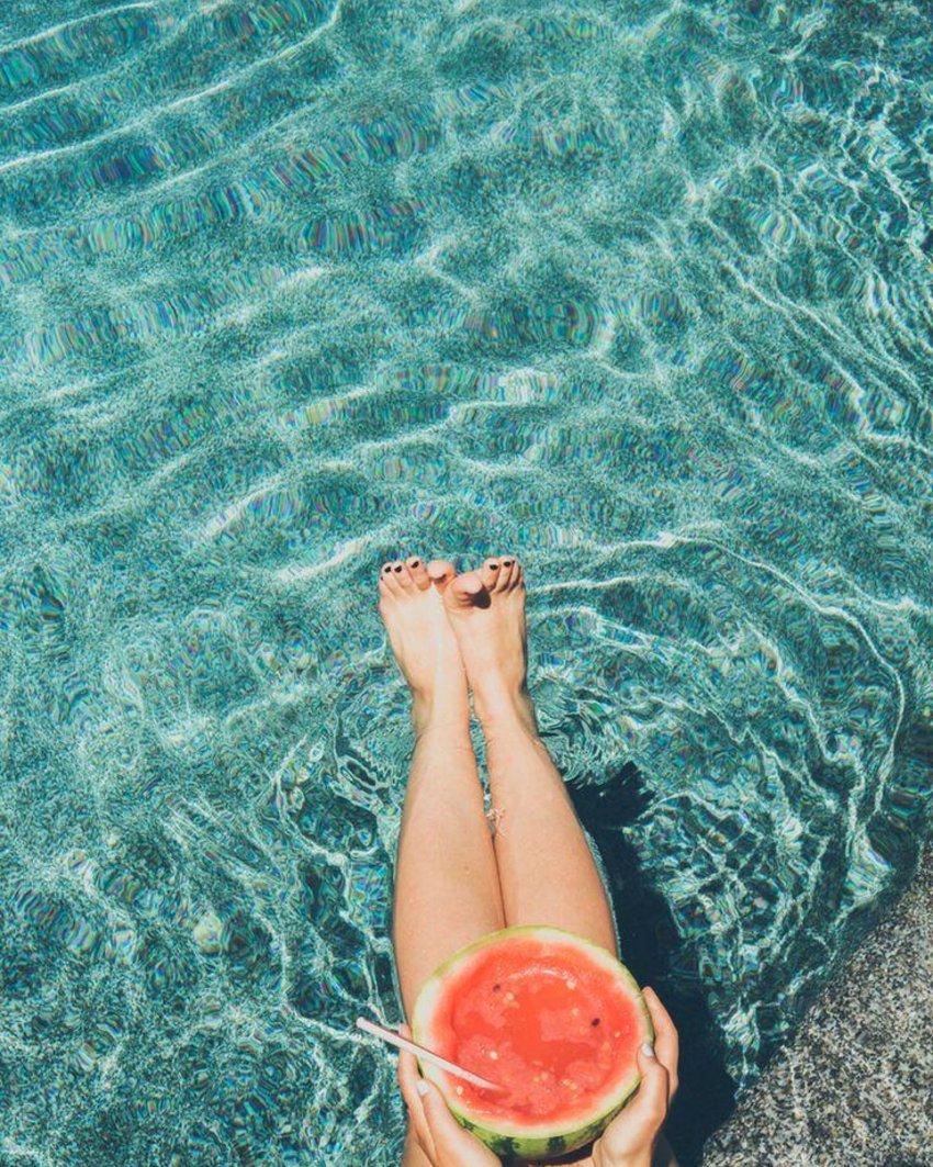 Prázdninová sleva -10% - UKONČENO