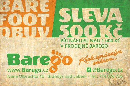 soutez-barego-sleva-500kc