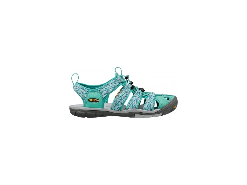 keen 10144 60 wmn clearwater cnx 7