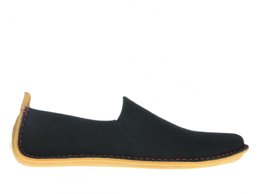 ababa canvas black 02 01