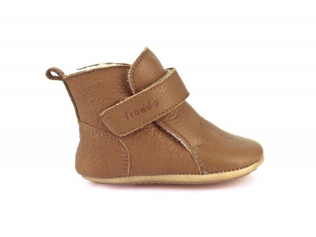 223c032406d Obchod s barefoot a kompromisní obuví