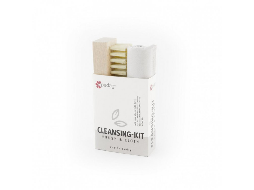 pedag cleansing kit (1)
