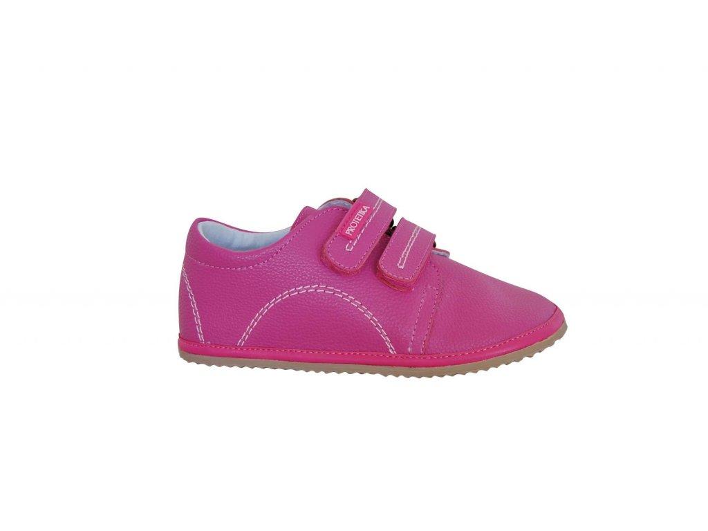 celorocni detska obuv protetika laredo fuxia 1547900653
