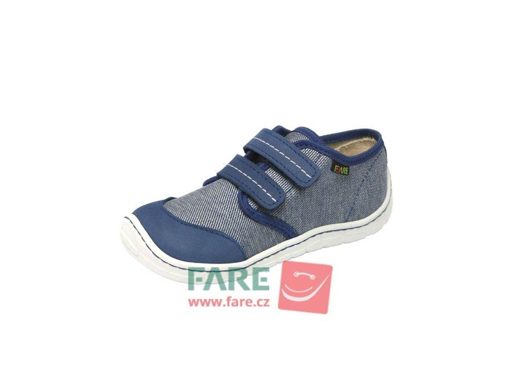 348a20b66241f Obchod s barefoot a kompromisní obuví | Barego