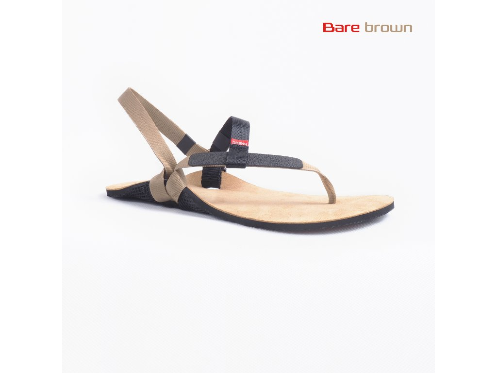 bare brown fb 0