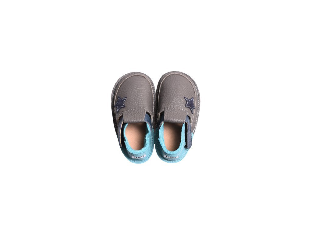 barefoot kids shoes smoke 338 2