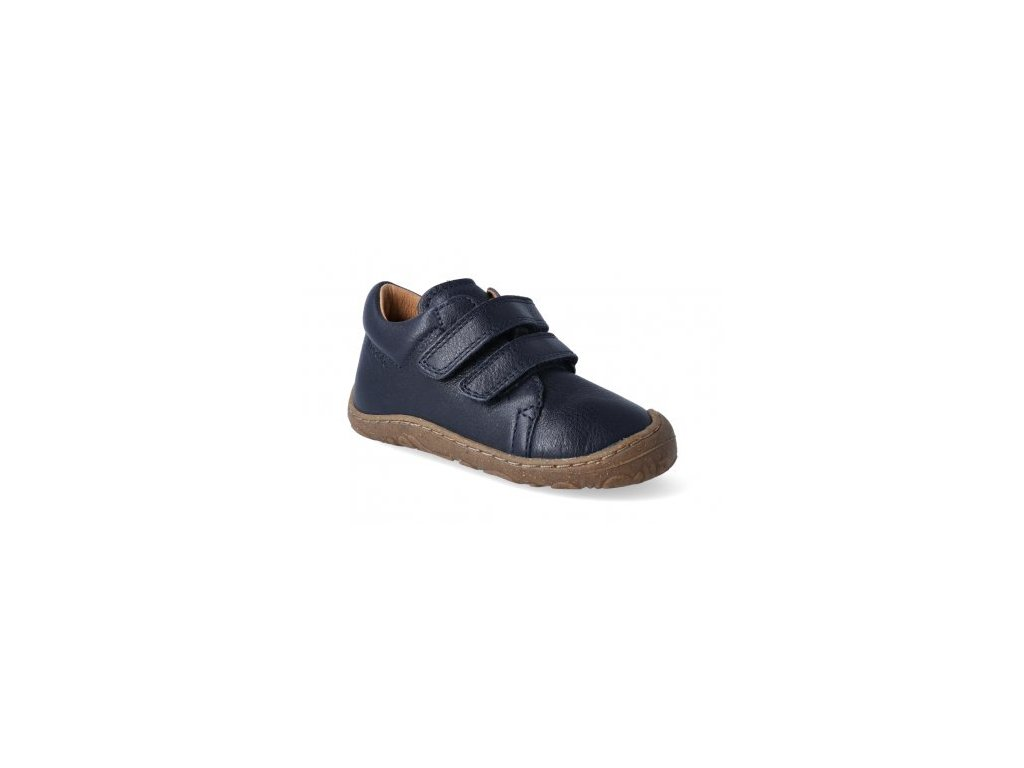 15014 1 barefoot celorocni obuv froddo narrow dark blue 2