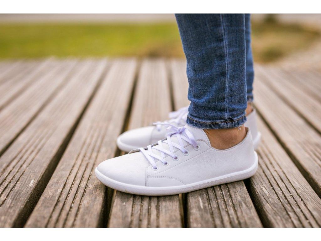 2264 4 barefoot tenisky be lenka prime white 1 size large v 1