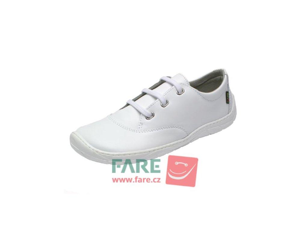 FARE BARE unisex celoroční boty  5311151