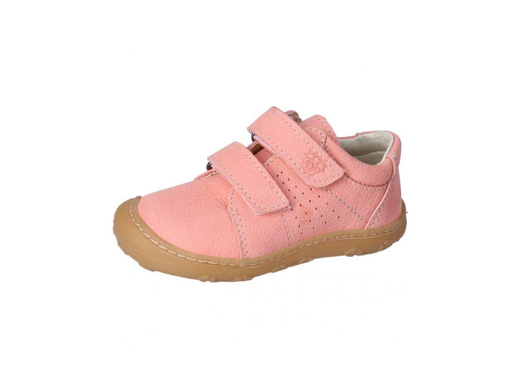 pepino by ricosta kids tony sneaker
