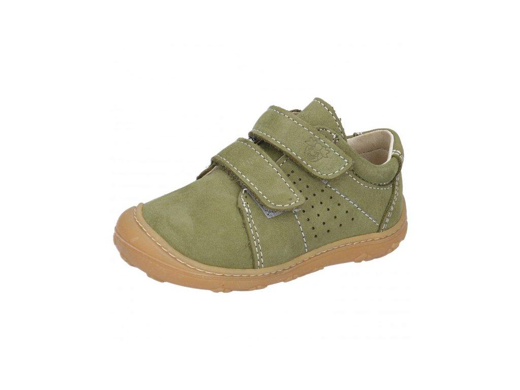 pepino by ricosta kids tony sneaker (1)