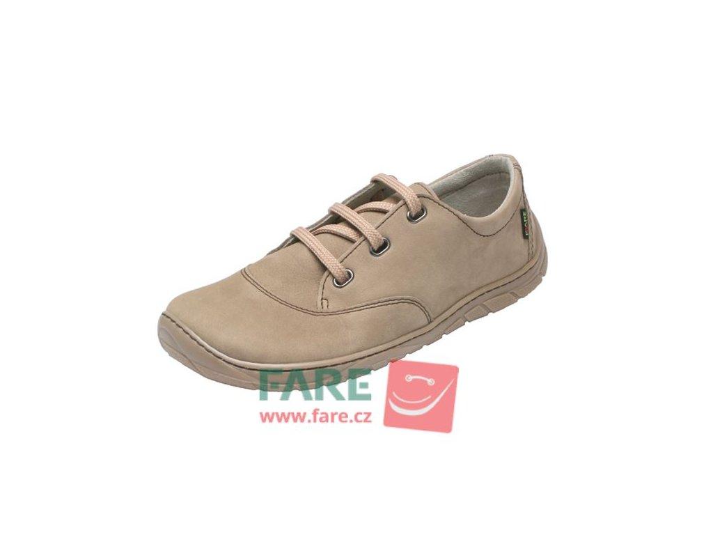FARE BARE celoroční boty 5311271
