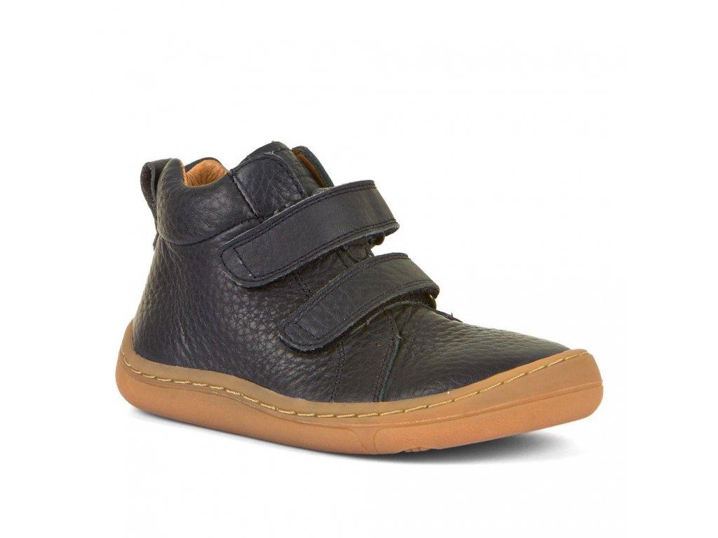 Froddo Barefoot G3110195-L Blue