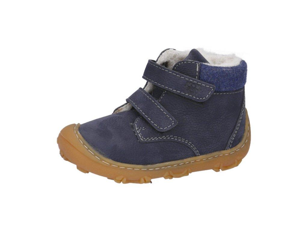 pepino nizka obuv nico see siroka a315575