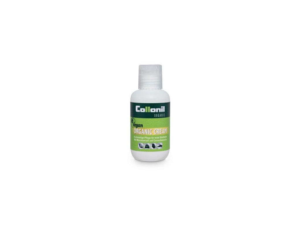 Collonil Vegan Organic cream