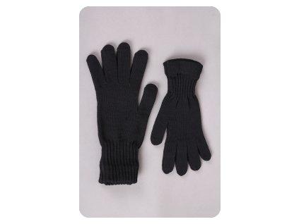 s rukavice