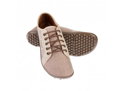 leguano denim sand 4356 web