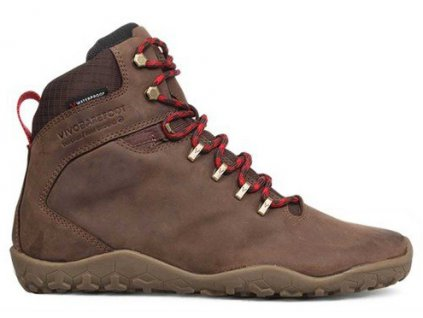 tracker fg brown 1
