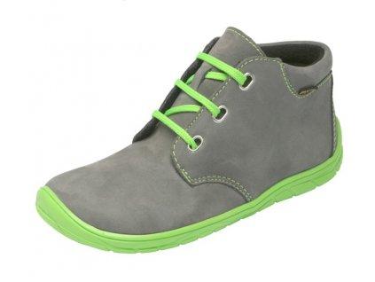 FARE BARE dětské celoroční boty 5221262