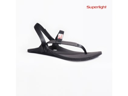 bosky superlight web