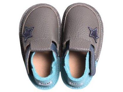 barefoot kids shoes smoke 338 2