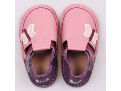 outlet barefoot kids shoes butterflies 3374 2