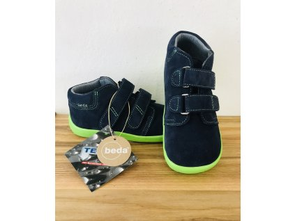 9413 2 beda barefoot marcus s membranou 3