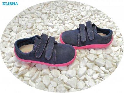 5613 beda celorocni barefoot obuv elisha nizky na suchy zip 0001 wn 10006