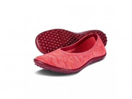 2795 10 leguano lady pink 01