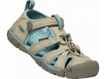 10012466KEN01 SEACAMP II CNX Y SAFARI SMOKE BLUE