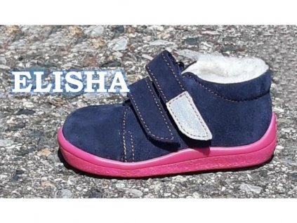 5525 elisha beda barefoot