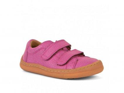 Froddo Barefoot G3130176-7 Fuchsia