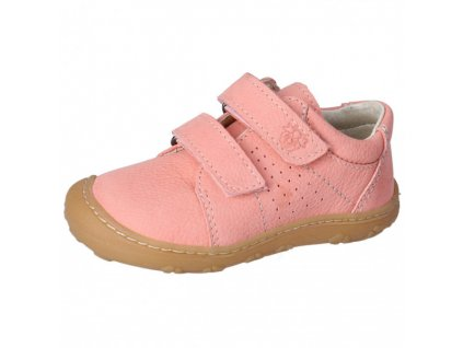 pepino by ricosta kids tony sneaker