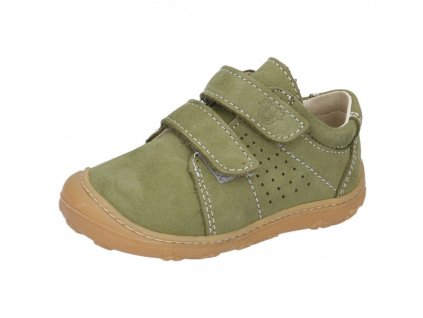 pepino by ricosta kids tony sneaker (1)