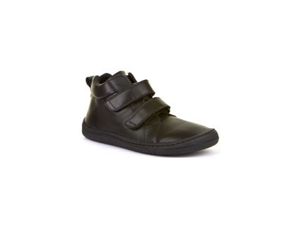 Froddo Barefoot G3110193 Black
