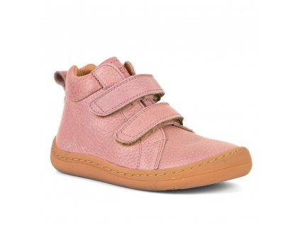 Froddo Barefoot G3110195-5L Pink