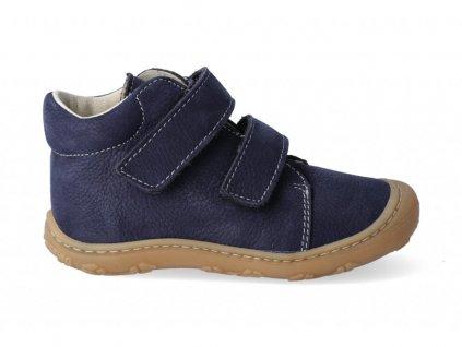 14639 barefoot kotnikova obuv ricosta pepino chrisy see w 1