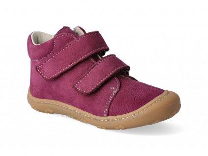 14654 1 barefoot kotnikova obuv ricosta pepino chrisy fuchsia w 2