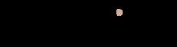 Barekids