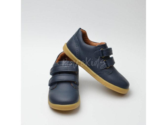 BOBUX PORT NAVY - IWALK