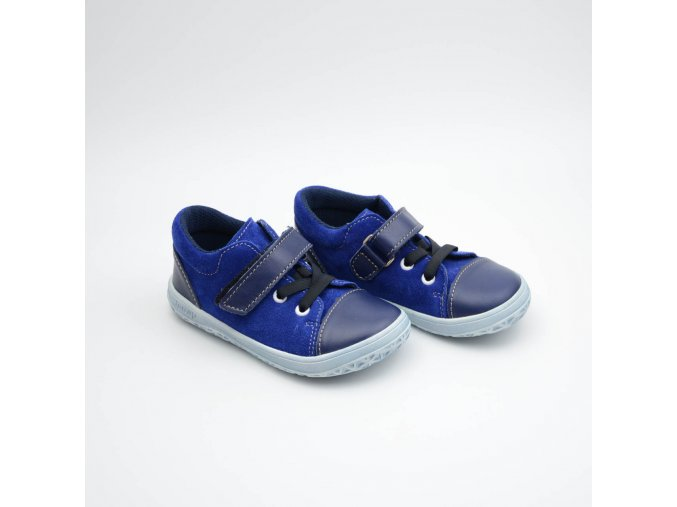 JONAP B12/M Modrá