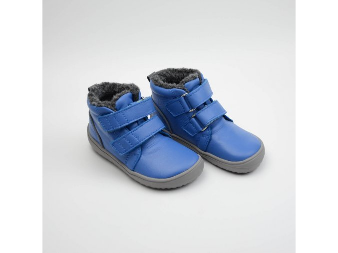 BE LENKA PENGUIN - BLUE