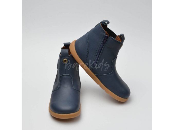 BOBUX OUTBACK NAVY - I WALK