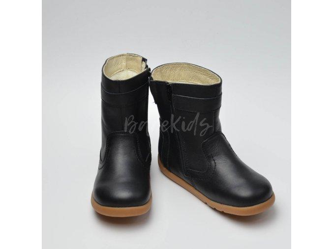 BOBUX THUNDER BLACK - I WALK
