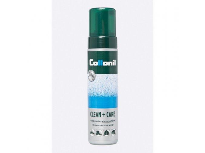 COLLONIL CLEAN+CARE