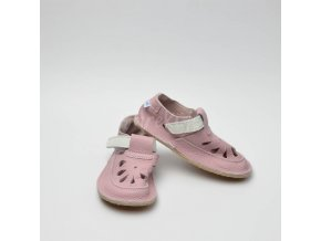 BABY BARE SHOES IO CANDY - TS