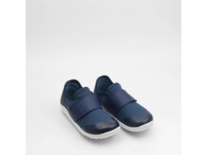 BOBUX DIMENSION NAVY II - I WALK/KID+