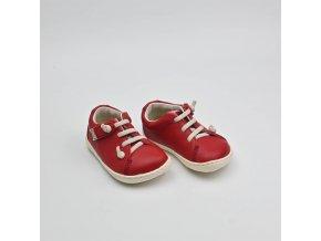 CAMPER PEU SELLA DYNAMO RED - FIRST WALKERS (80212-078)