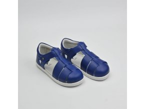 BOBUX TIDAL BLUE BERRY - I WALK