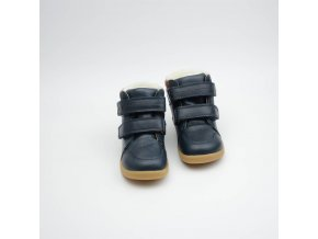 BOBUX TIMBER ARCTIC NAVY -  KID+